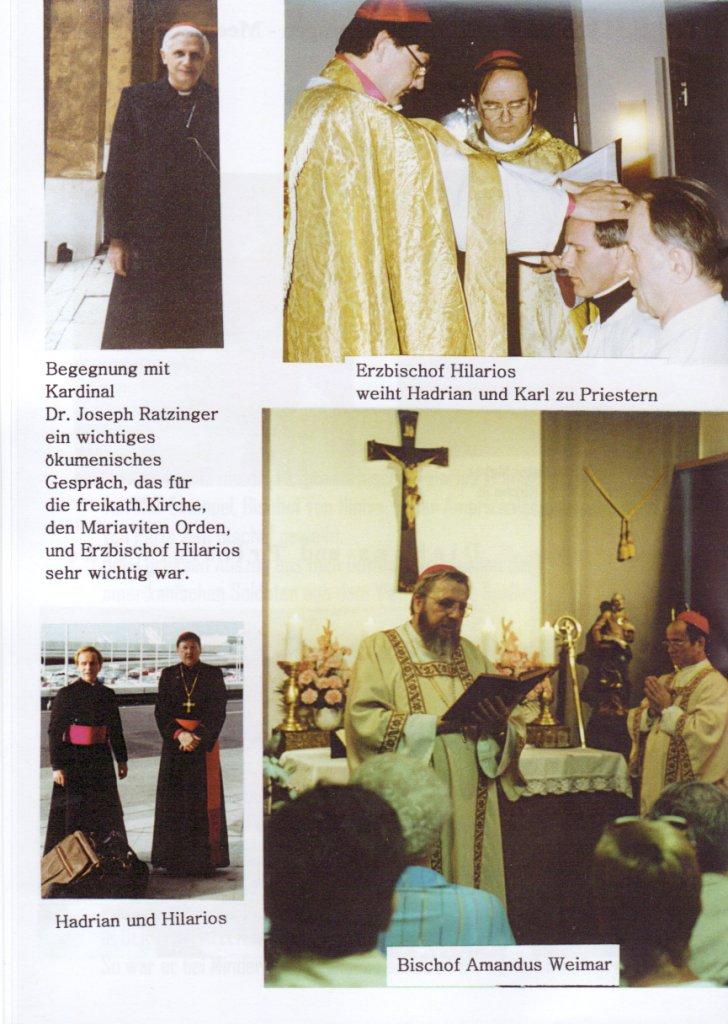 Partnersuche über die kirche Partnersuche im Norden